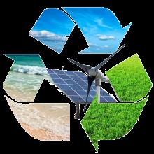 renewable-energy-png-8